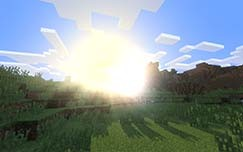 DoctorDread's Shaders v02