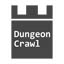 Dungeon Crawl