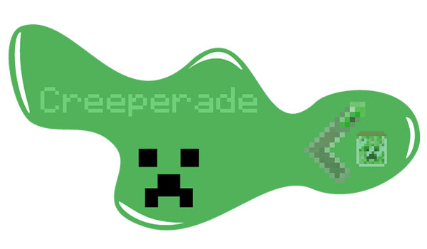 Creeperade